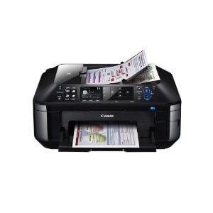 iphone 4 airprint enabled printer