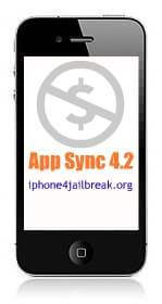 iphone-4-app-sync-4.2
