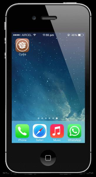iphone 4 cydia icon download (1)