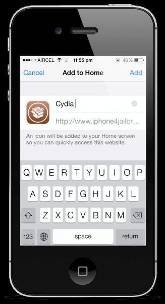 iphone 4 cydia icon download (2)