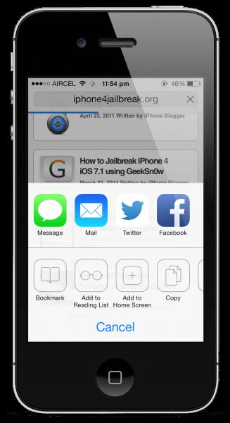 iphone 4 cydia icon download (3)