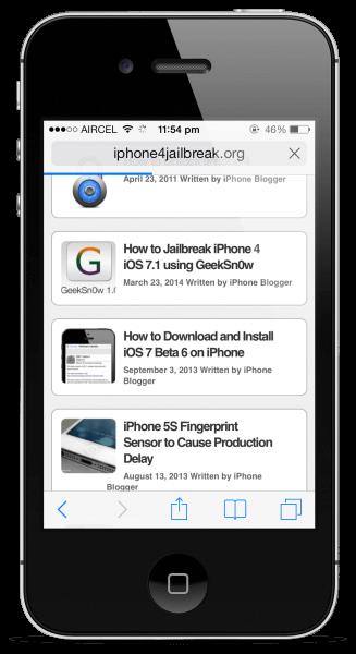iphone 4 cydia icon download (4)