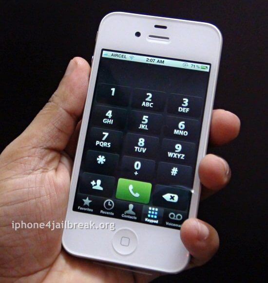 http://www.iphone4jailbreak.org/wp-content/uploads/iphone-4-dialer-theme-Optimized.jpg