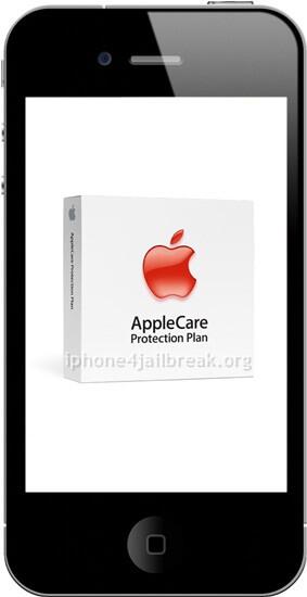 iphone 4 insurane plans