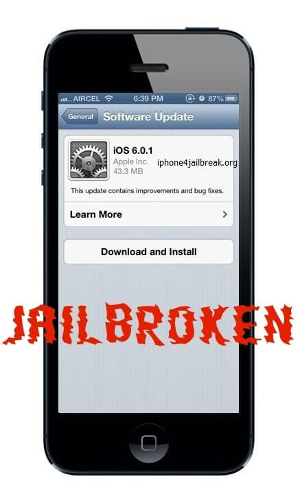 iphone 4 jailbreak 7 0 6 deutsch