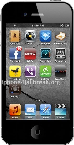 jailbreak iphone without computer jailbreak iphone without pc 15591