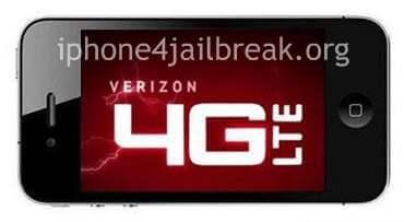 iphone-4G-5-lte