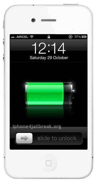 iphone 4s battery-Optimized