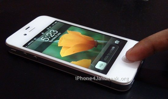 iphone 4s home button touch iphone 5