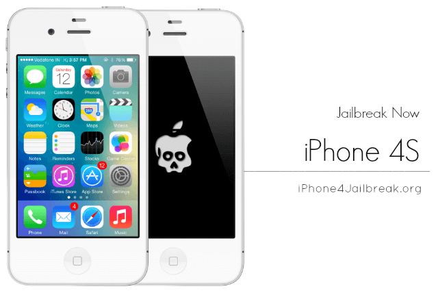 jailbreak iphone 4s how to jailbreak iphone 4s 2194