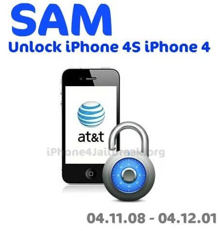 iphone 4s unlock 04.11.08 - 04.12.01 iphone 4