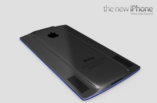 iphone 5 2012 pictures