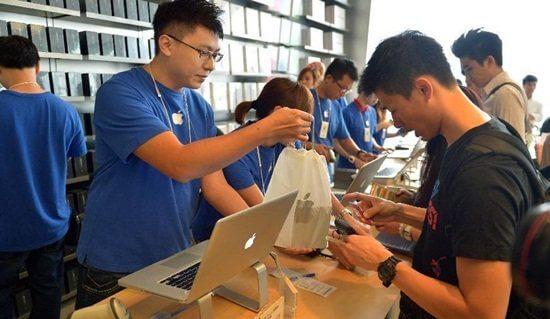 iphone 5 buy seller shop