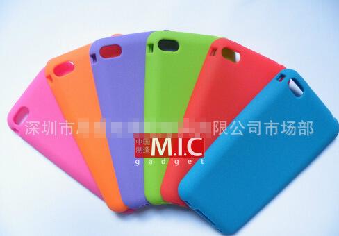 iphone-5-cases