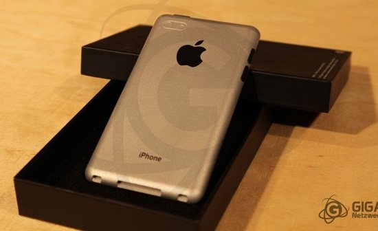iphone-5-dummy-phone