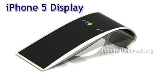 iphone 5 display-Optimized