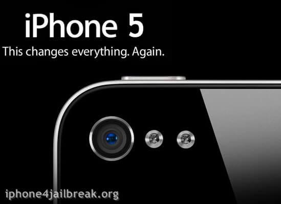 iphone-5-dual_flash-camera
