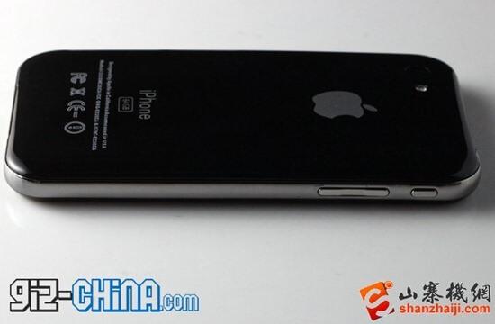 iphone-5-fake-china