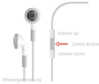 iphone-5 headphone