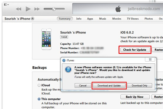 iphone-5-itunes-update-search