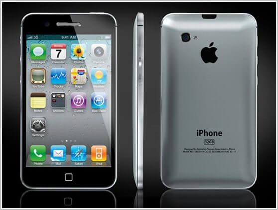 iphone 5 picture jailbreak
