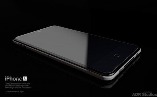 iphone 5 pictures 2012