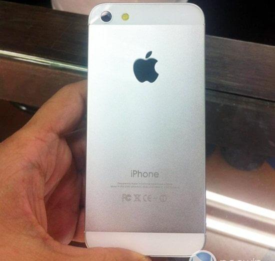 iphone 5 usa buy