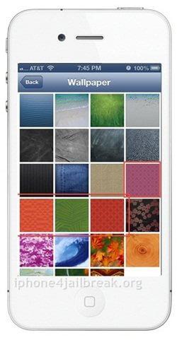 iphone 5 wallpaper-