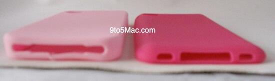 iphone-5_case