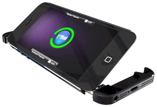 iphone 5s-Optimized