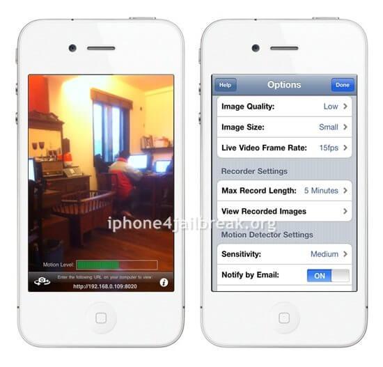 iphone facetime camera surveillance