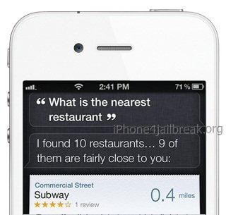 iphone siri download-Optimized