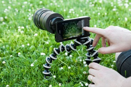 iphone-slr-mount- accessory