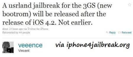 iphone_3gs_jailbreak