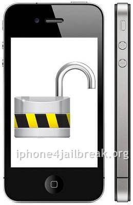 iphone_4_unlock- 5.1 04.12.01