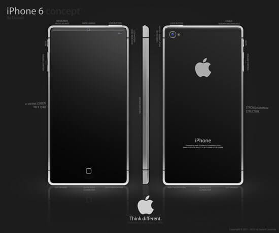 iphone_6_concept-Optimized