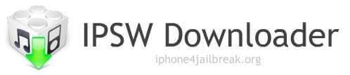 ipsw download iphone 4
