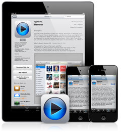 how to download tv shows free from itunes