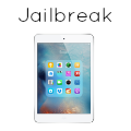 jailbreak ipad small