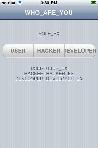 jailbreak iphone 4 4.3.1