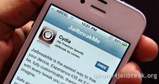 jailbreakme-3.0-