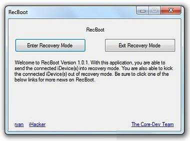 kick_device_out_of_recovery_iphone_4_jailbreak
