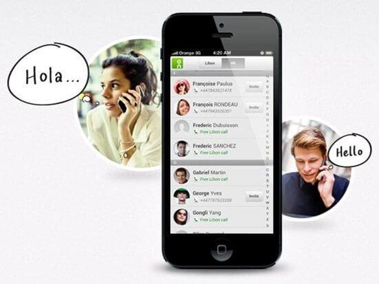 libon free calls iphone 5-Optimized