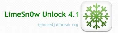 limesn0w_unlock