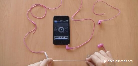 liquidmetal headphones iphone 6