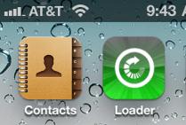 loader_iphone_4