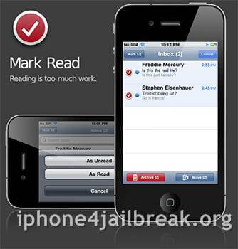 mark read-email Optimized
