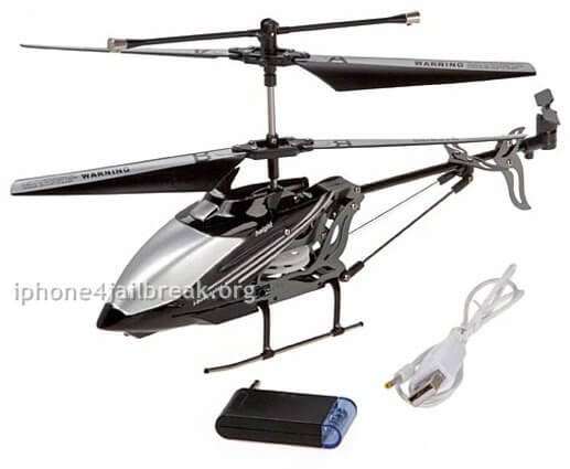 mini-iphone-helicopter drone