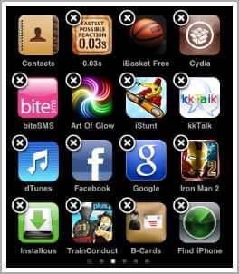 nowiggle iphone 4 jailbreak app