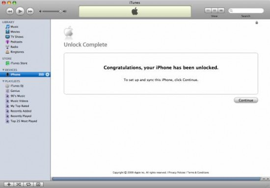 official-iphone-unlock iphone 4s
